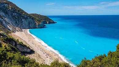 SailingSaba_Greece_Lefkas.jpg