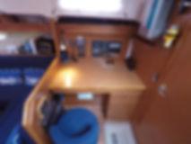 SailingSaba_Navegacao_47.jpg