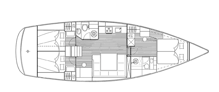 SailingSaba_Floorplan_Bavaria_47.png