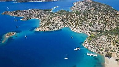 SailingSaba_Greece_Dokos.jpg