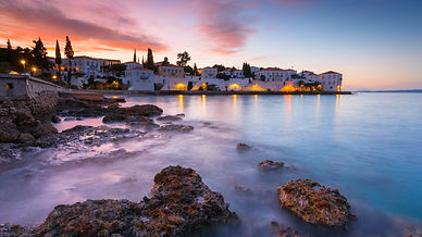 SailingSaba_Greece_Spetses.jpg