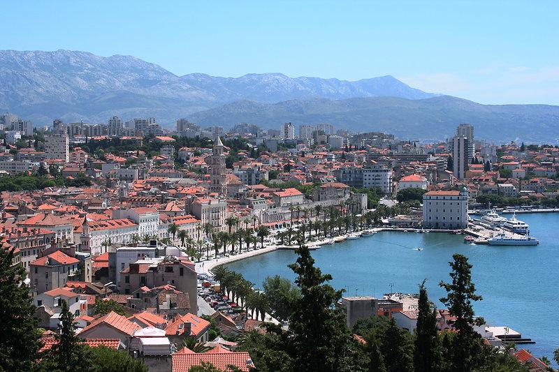 SailingSaba_Croatia_Split.jpg