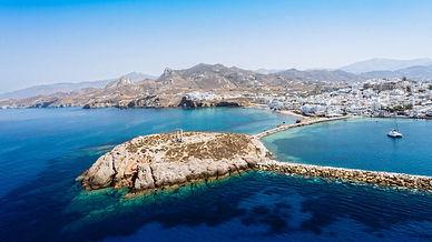sailingsaba_greece_naxos.jpg