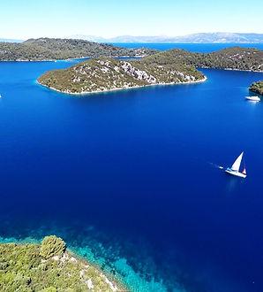 SailingSaba_Croatia_Polace.jpg
