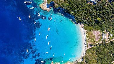SailingSaba_Greece_Antipaxos.jpg