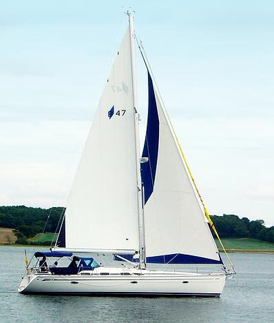 SailingSaba_SailsOpen_Bavaria_47.png
