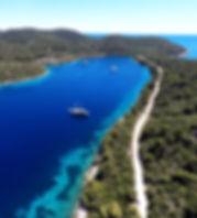 SailingSaba_Croatia_Mljet.jpg