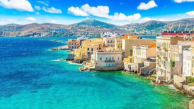 sailingsaba_greece_syros.jpg