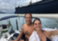SailingSaba_Carol_Fernando_01.png