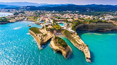 SailingSaba_Greece_Corfu.jpg
