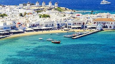 sailingsaba_greece_mykonos.jpeg
