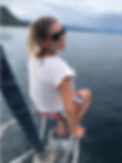SailingSaba_Carol.png