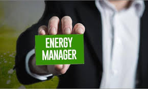 La figura dell'Energy Manager