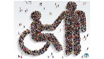 L'inclusione lavorativa: i diritti delle persone con disabilità