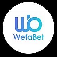 wefabet.png