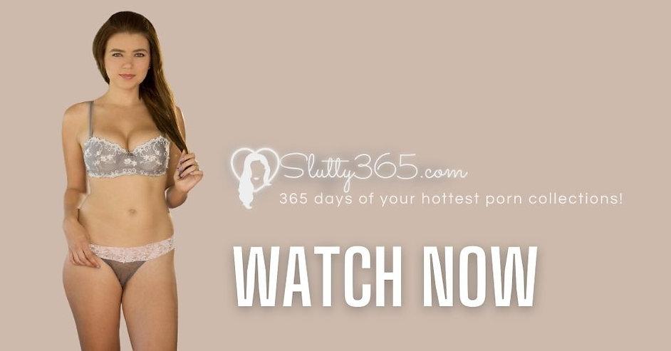 watch now.jpg
