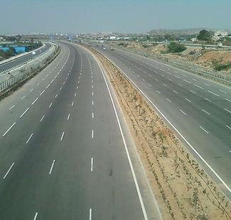 e-Highway.jpg