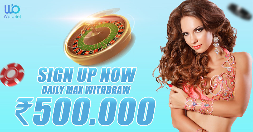 Wfb - Daily Max Withdraw Rs500,000 - (960 x 502).jpg