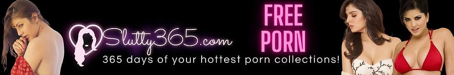 Free Porn.jpg