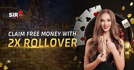 CLAIM-FREE-MONEY.jpg