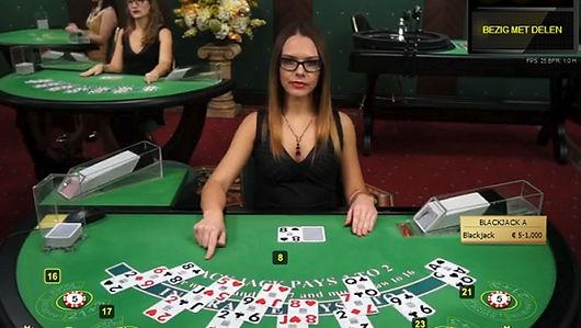 image-blackjack-live.jpg