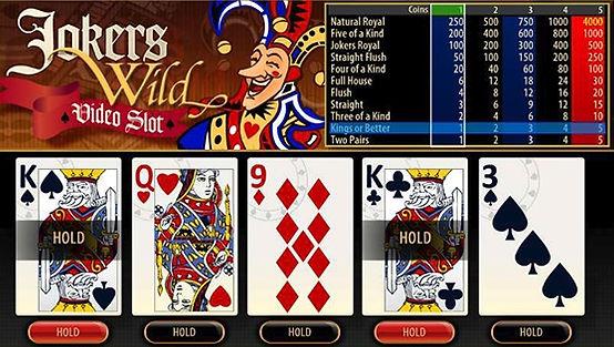 poker-variant-image04.jpg