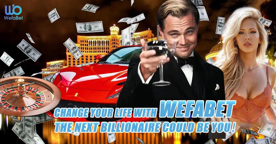 Wfb - Billionaire - (960 x 502).jpg