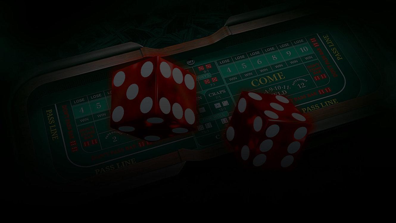 real money sub bg.jpg