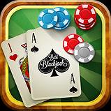blackjack-icon-4.jpg
