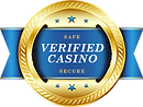 verifair-casino-en.png