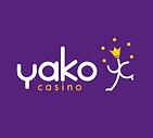 yako-casino-casino-logo.png