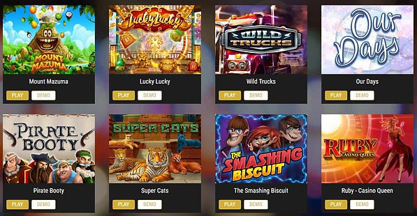 showlion-online-slots.jpg