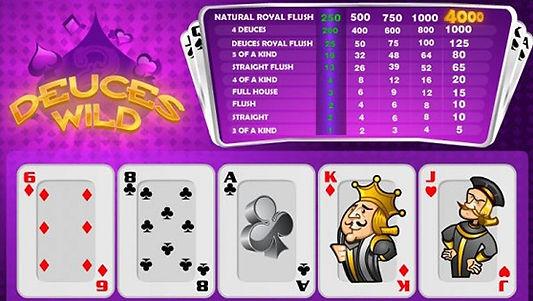 poker-variant-image01.jpg