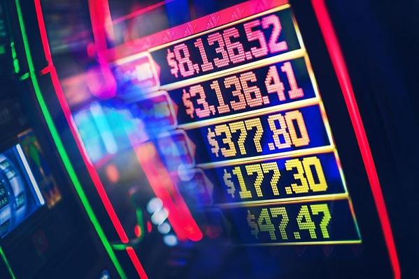 Online-Slots-With-Progressive-Jackpots.j