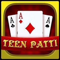 TeenPatti.png