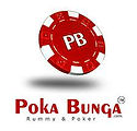 pokabunga.jpg