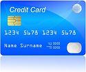 credit_card_311722.jpg