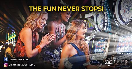 U8 - The Fun Never Stops! - (960 x 502).jpg