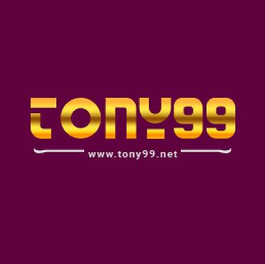 Tony99 logo.jpg