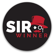 SIRWINNER Logo.png
