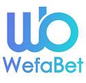 wefabet logo.jpg