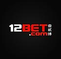12bet-casino.png