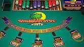 caribbean-stud-free-online-game.jpg