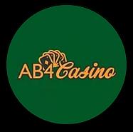 ab4 casino.png