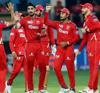 Punjab Kings.jpg