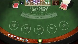 image-blackjack-surrender.jpg