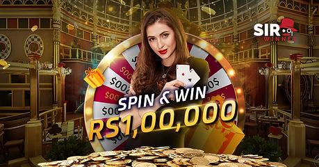 SPIN&WIN(960x502).jpg