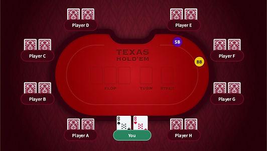 variation---texas-holdem.jpg