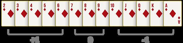 card_demonstration.png