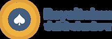 Royaltoken logo.png